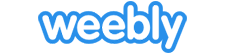 weebly-logo-best-website-builder-platform