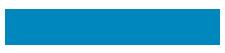 wpcom-logo-best-website-builder