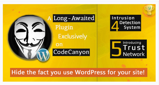 Hide-My-WP-Amazing-Security-Plugin-for-WordPress