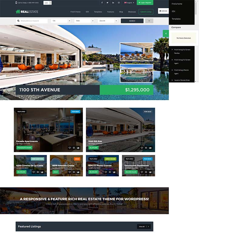 Real Estate 7-real-etate-WordPress-themes