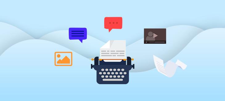content-formats-content-marketing