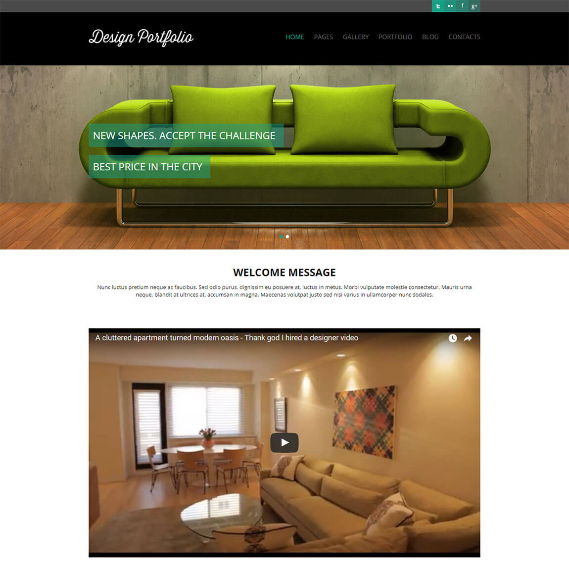 design-portfolio-wordpress-portfolio-theme-for-designers