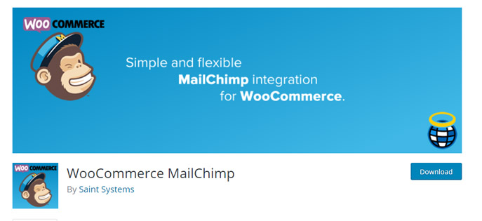 mailchimp-for-woocommerce