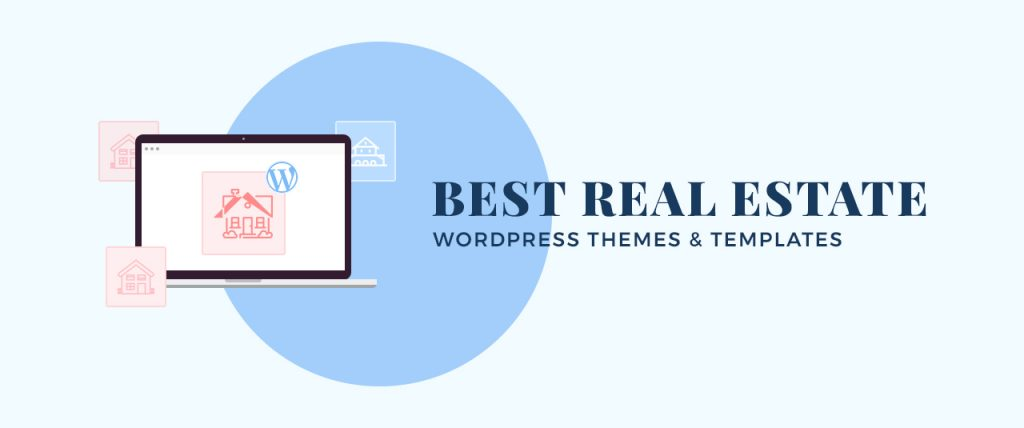 10 Best Real Estate Wordpress Themes Templates For 2020