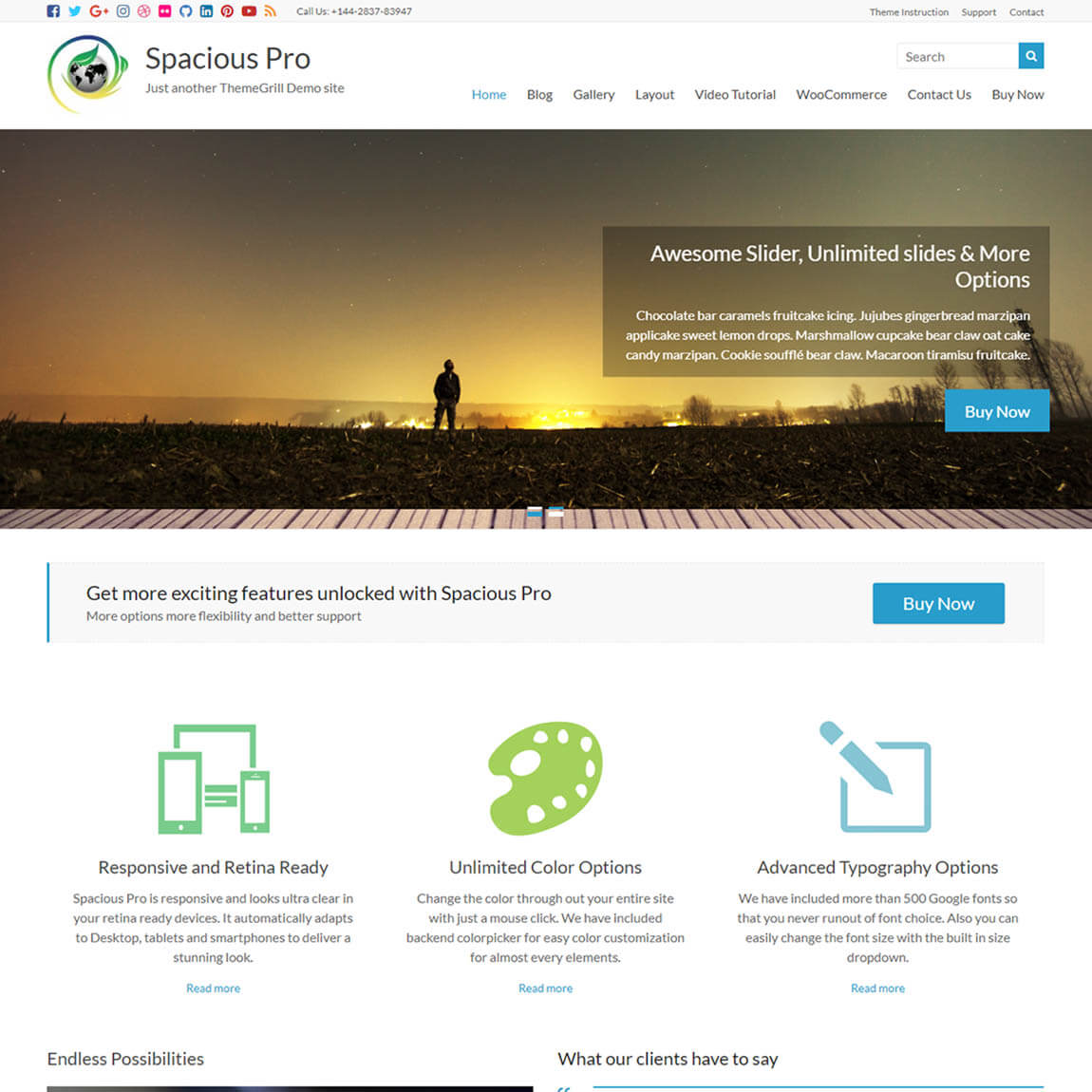 spacious-best-wordpress-theme