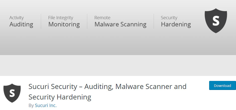 sucuri-security-auditing-malware-scanning-security hardeing-wordpress-security-plugin