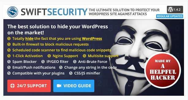 swift-security-bundle-premium-wordpress-plugin-security