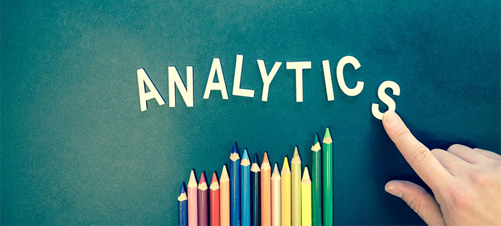 track-performance-analytics-content-marketing