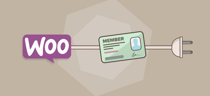woocommerce-memberships-extension
