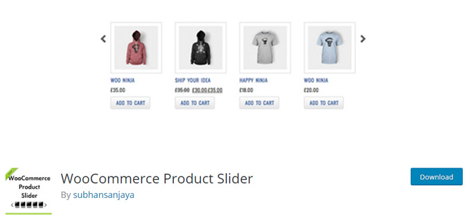 woocommerce-product-slider-add-on