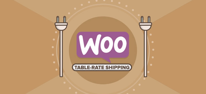 woocommerce-table-rate-shipping-plugin