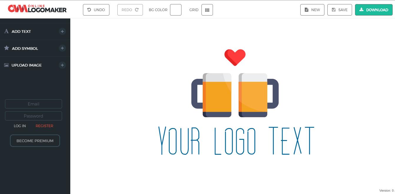 Online-Logomaker