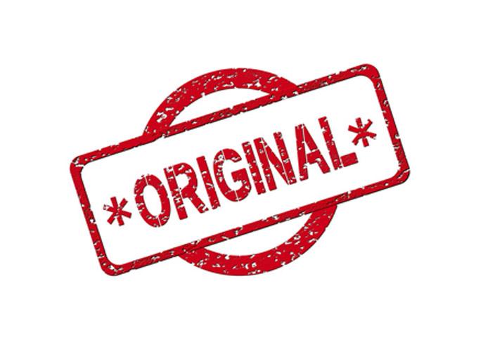 build-original-brand