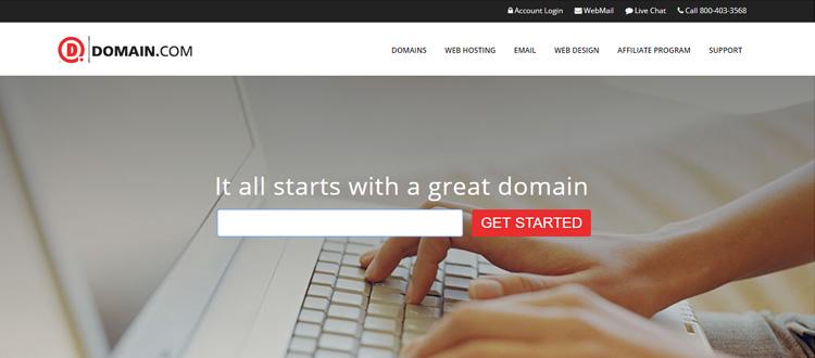 domain-com-domain-name-company