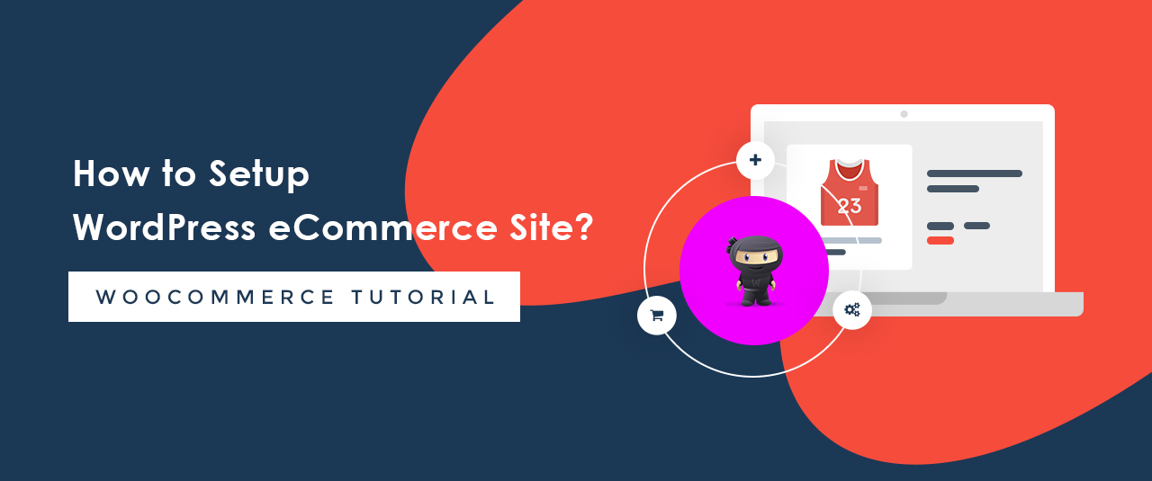 woocommerce-tutorial-how-to-set-up-ecommerce-site