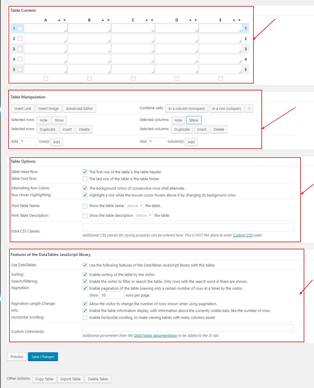 edit-tables-tablepress-wordpress-plugin