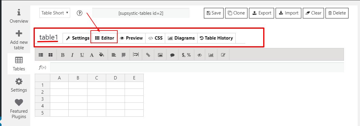 bewerk-tabellen-met-tabellen-door-Supsystic