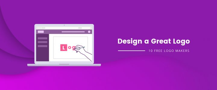 How to Design a Logo for your WordPress Site: 10 Free Logo Makers