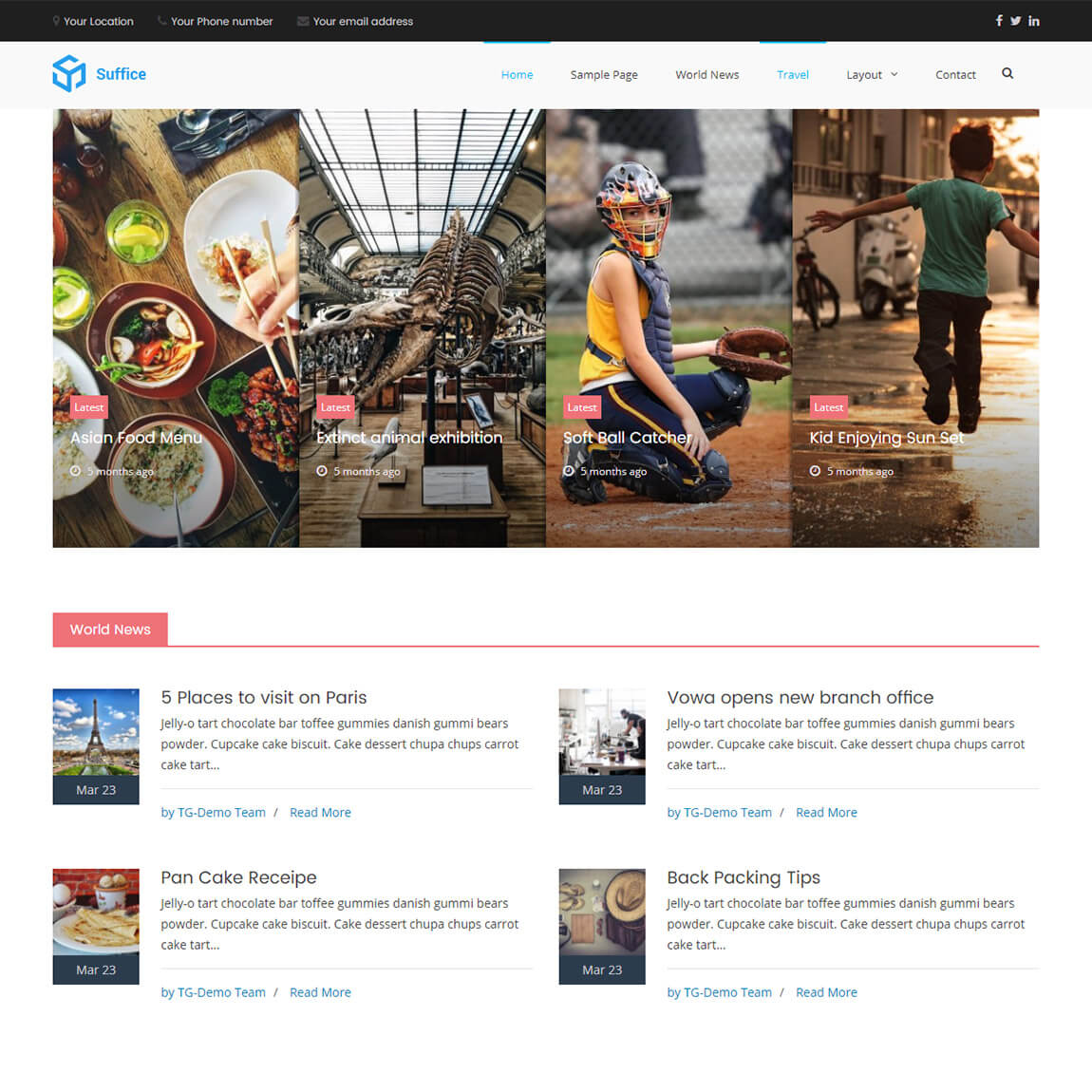 suffice-magazine-blog-wordpress-theme