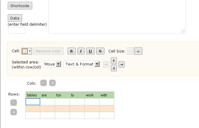 visual-table-formatting-table-customization
