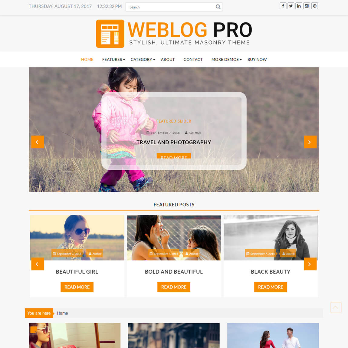 weblog-wordpress-blog-magazine-theme
