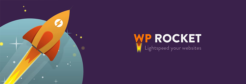 WP-rocket-plugin