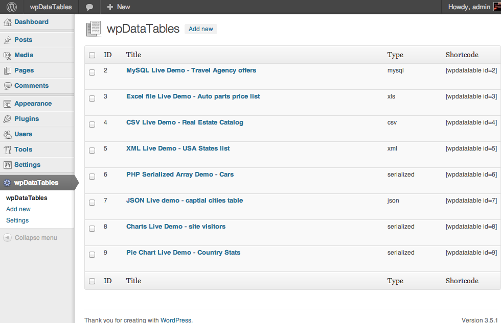 wpDataTables_creating_tables_charts