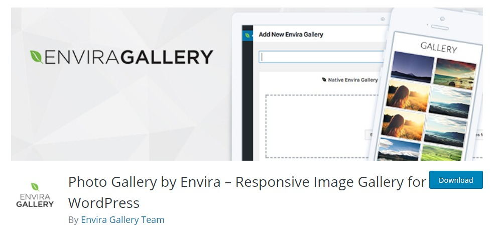 Envira-gallery-wordpress-portfolio-plugins