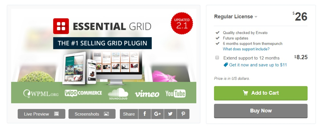Essential-grid-wordpress-portfolio-plugin