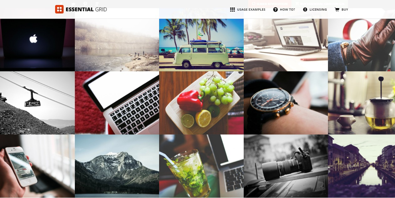 Go-portfolio-wordpress-portfolio-plugin2