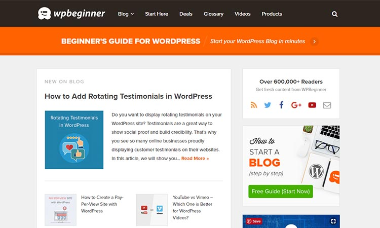 WPBeginner-beginners-guide-to-wordpress