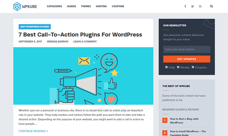 WordPress-Themes-Plugins-Reviews-Tutorials-WPKube