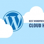 best-wordpress-cloud-hosting
