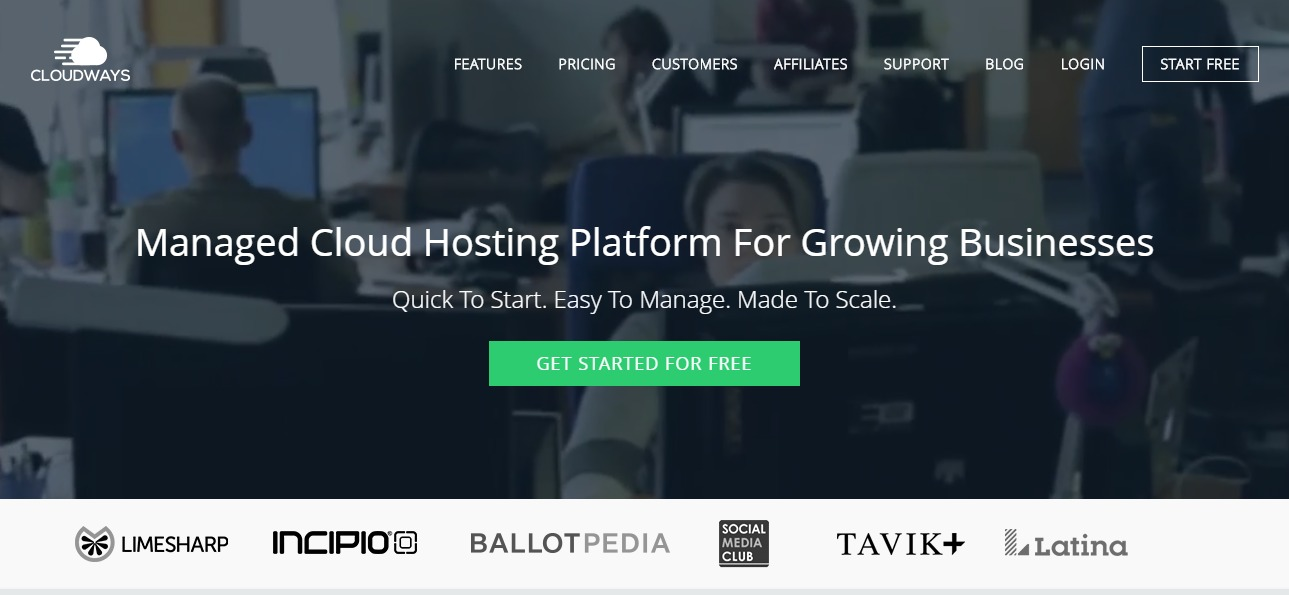 cloudways-cloud-hosting