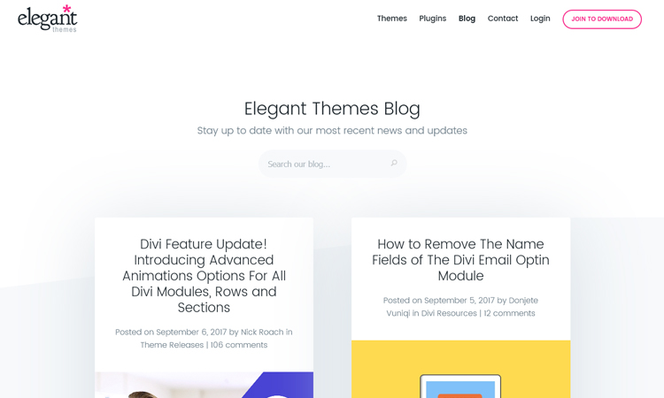 elegant-themes-wordpress-blog