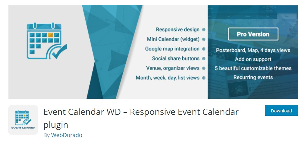 evenementenkalender-wordpress-evenementenkalender-plugin
