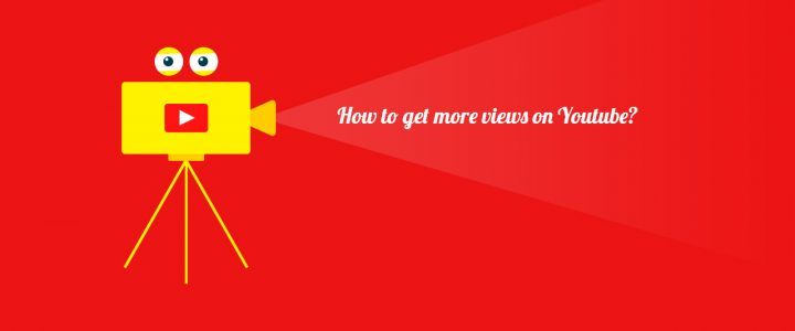 How To Get More Views On YouTube: Proven Tricks To Increase View Counts