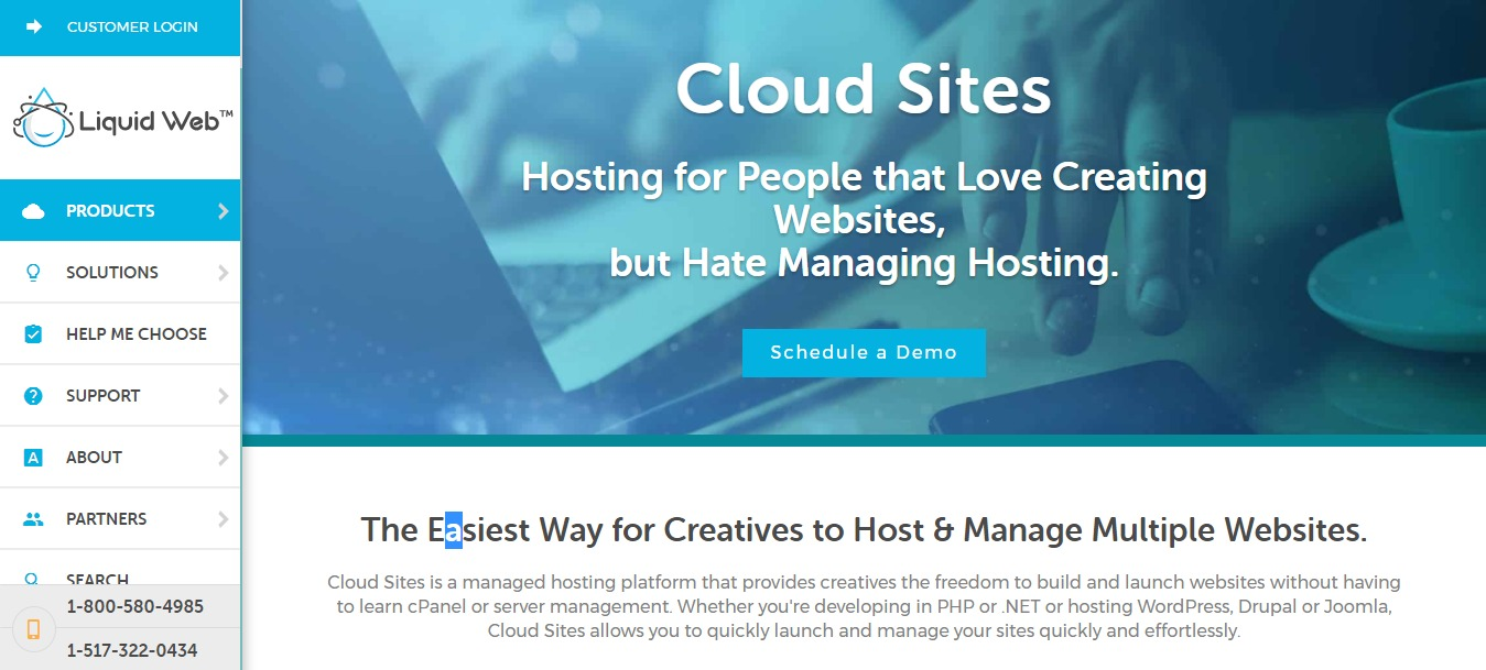 liquidweb-cloud-hosting