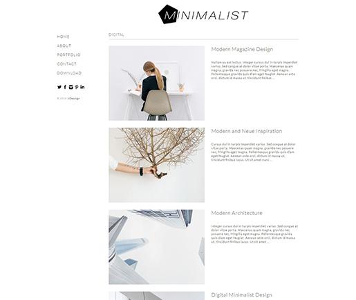 minimalist-wordpress-minimalistic-themes