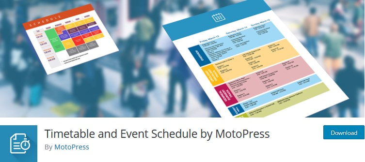 motopress-timetable-plugin