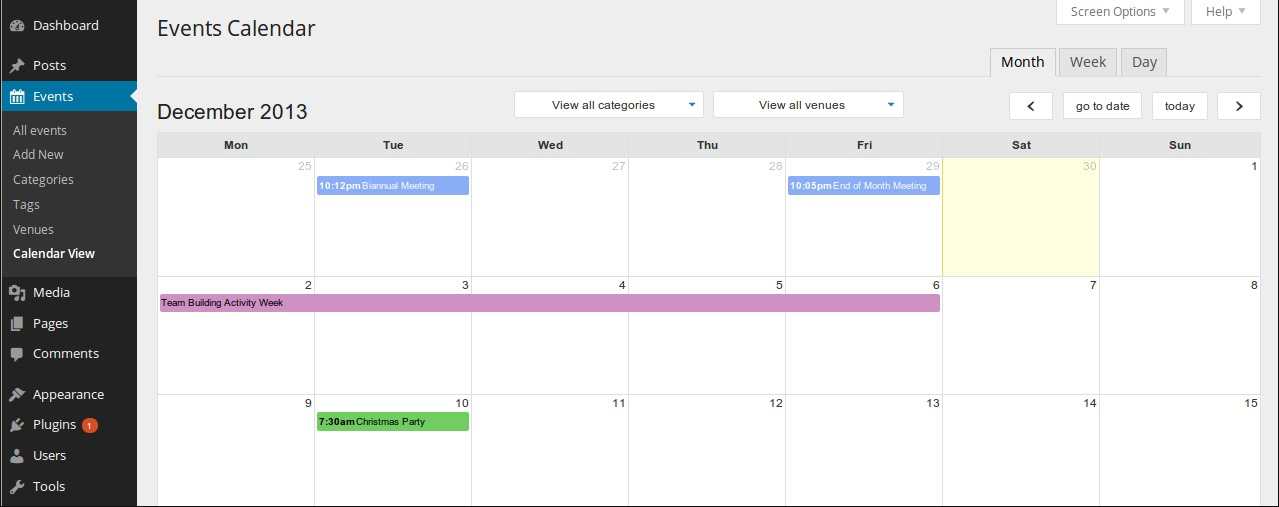 evenement-kalender-evenement-wordpress-kalender-plugin