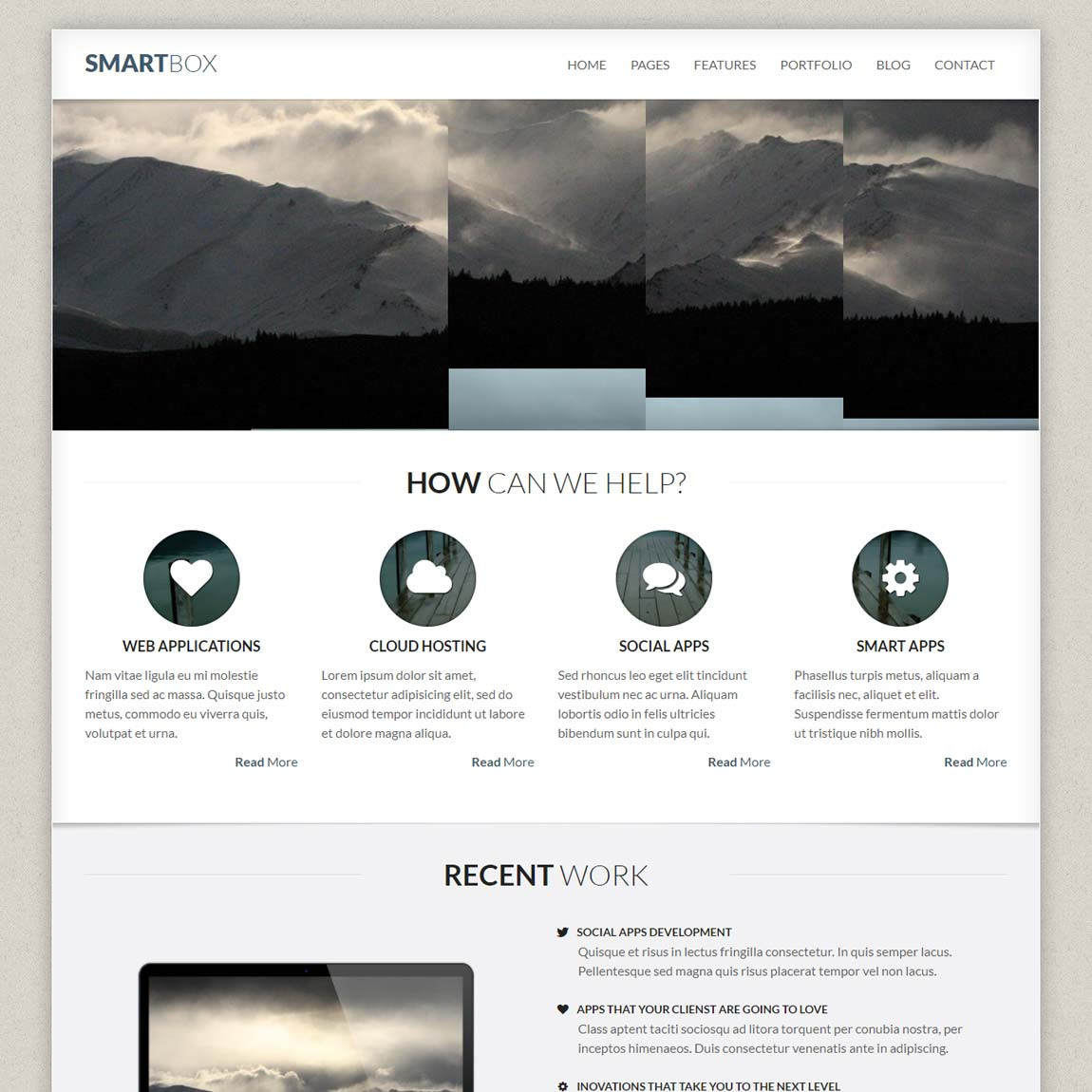smartbox-bootstrap-theme