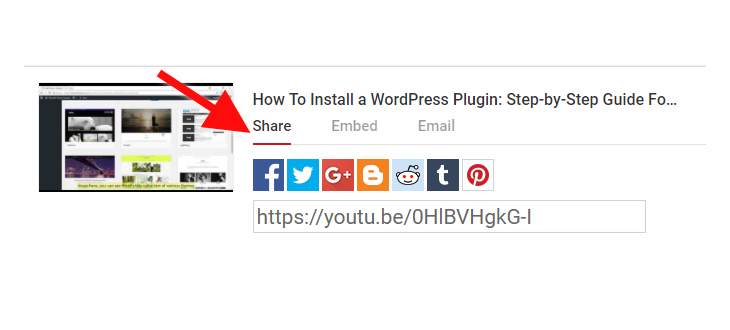 How to get more views on YouTube: Proven Tricks To Increase