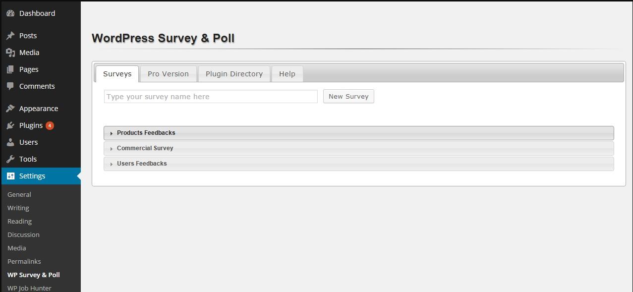 surveys-and-polls-wordpress-quiz-plugins
