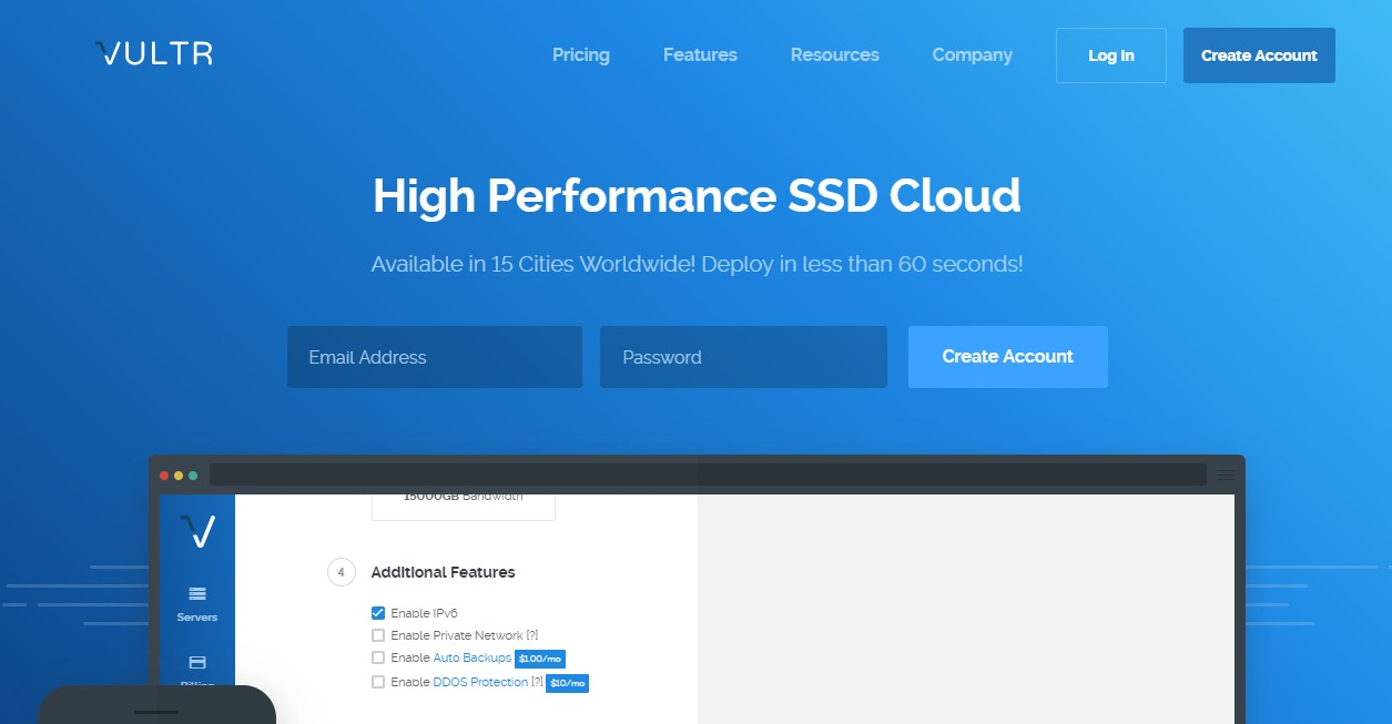 vultr-cloud-hosting
