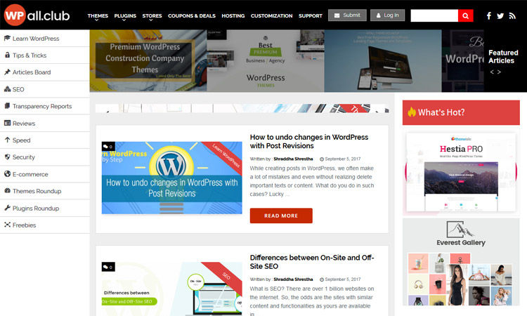 wpall-club-wordpress-blog