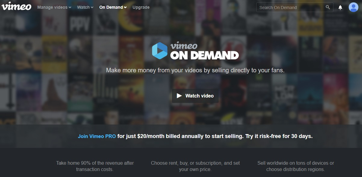 Vimeo-on-demand-monetization