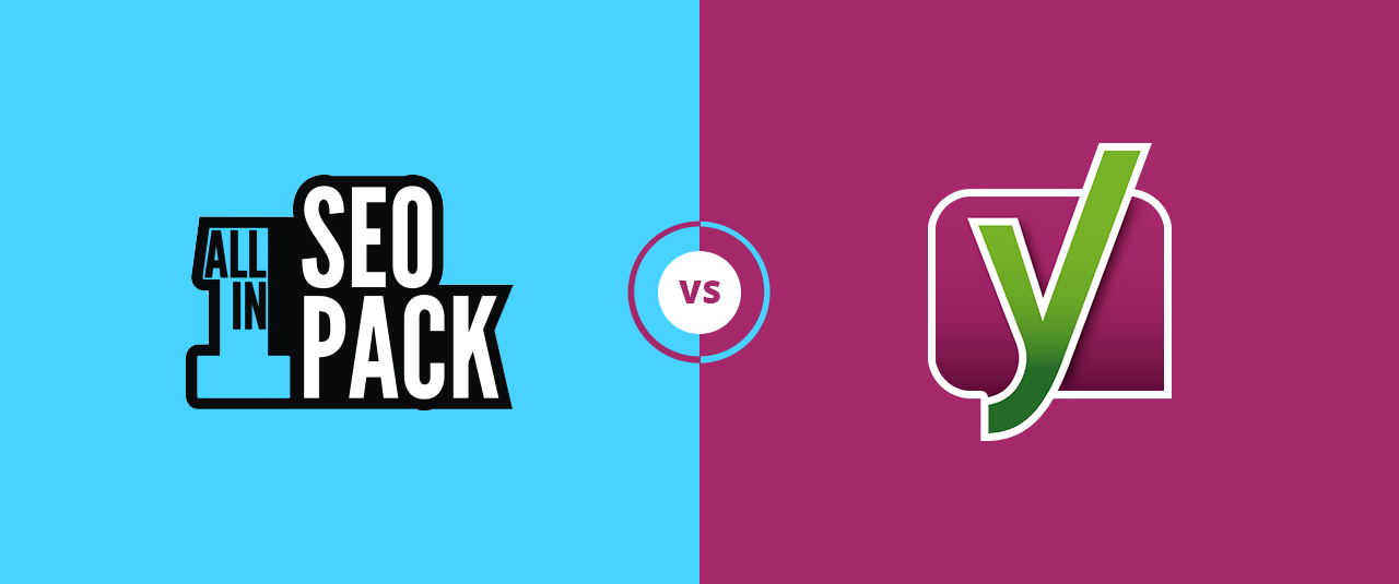 All in One SEO Vs Yoast: Which is the Best SEO Plugin for WordPress?