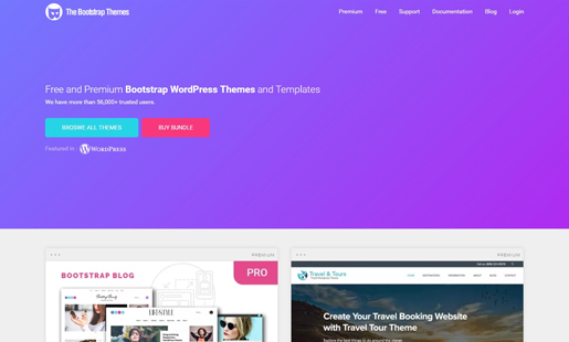 bootstrap-themes-halloween-deal