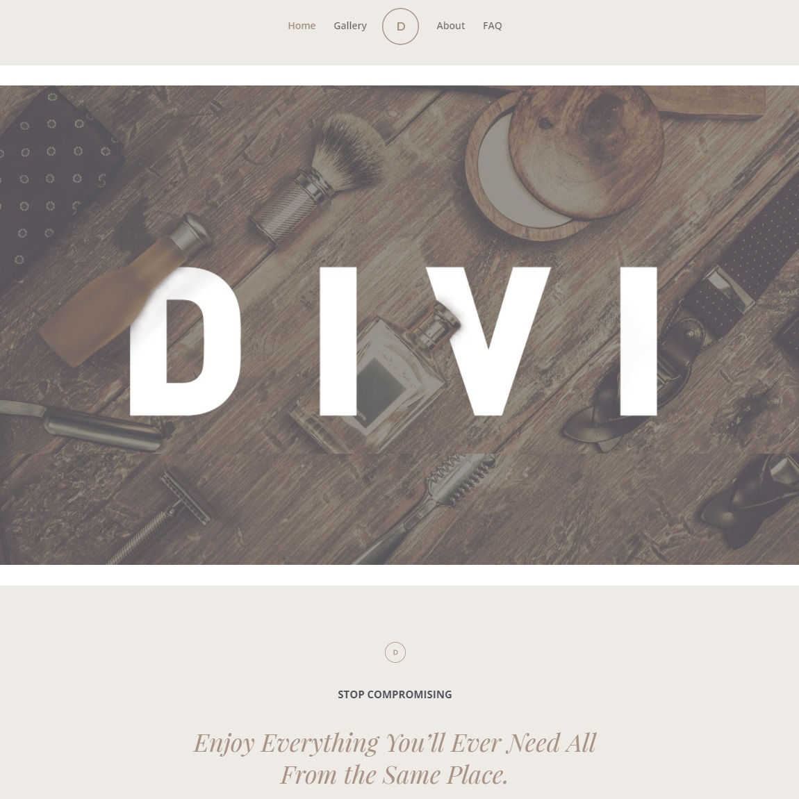 divi-customizable-wp-theme